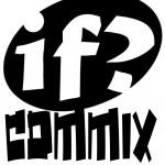 IF? Commix